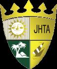 Jamaica Hotel & Tourist Association
