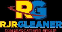 RJR-Gleaner Communications Group